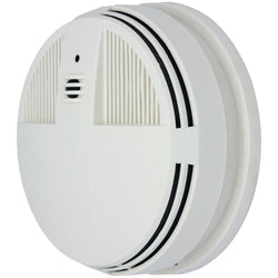 Smoke Detector Spy Cameras The Home Security Superstore