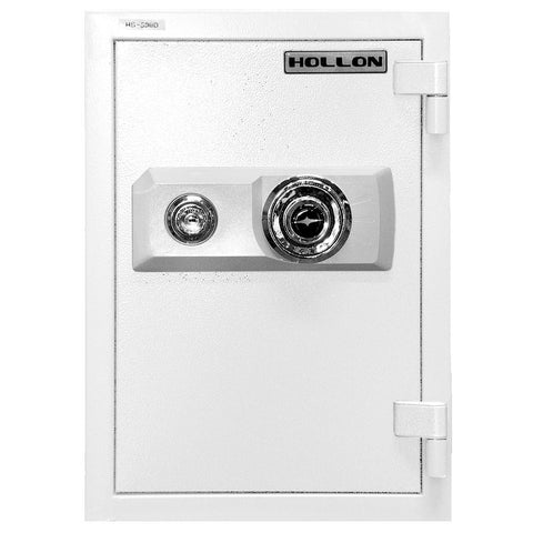 Hollon 500D Fireproof Combination Dial Lock Home Safe