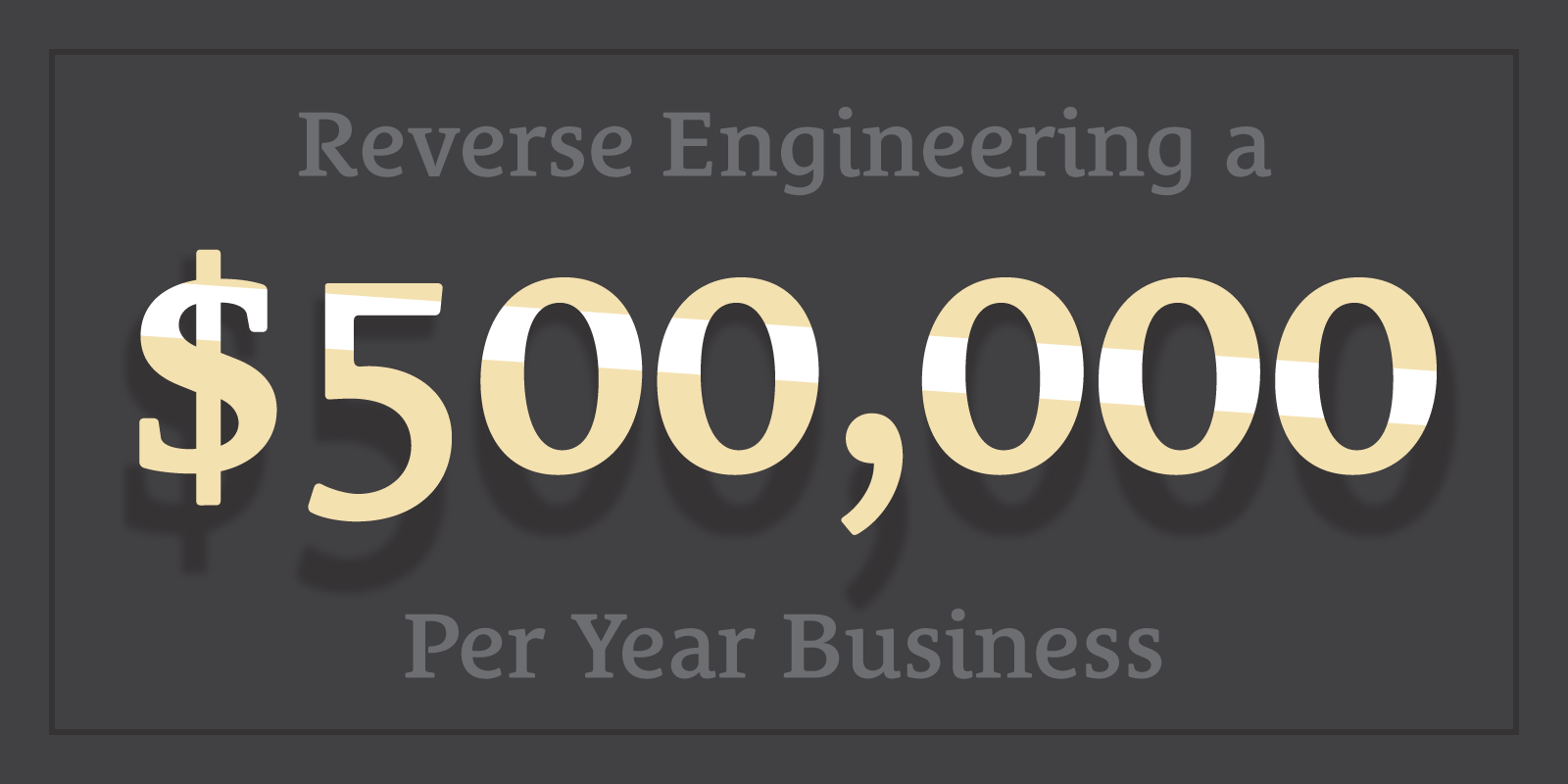 500000-per-year-business