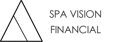 Spa Vision Financial