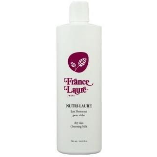 France Laure - Nutri-Laure Cleansing Milk - Breizh Esthetic & Salon Supply - 2