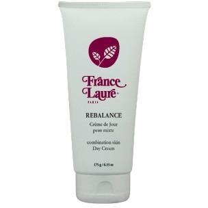 France Laure - Rebalance Day Cream - Breizh Esthetic & Salon Supply - 2