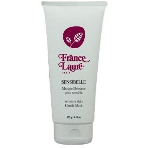 France Laure - Sensibelle Gentle Mask - Breizh Esthetic & Salon Supply - 2