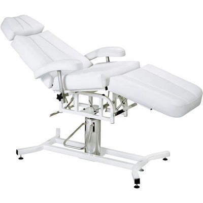 Equipro - MAXI-COMFORT HYDRAULIC 360º - Aesthetic & Spa tables