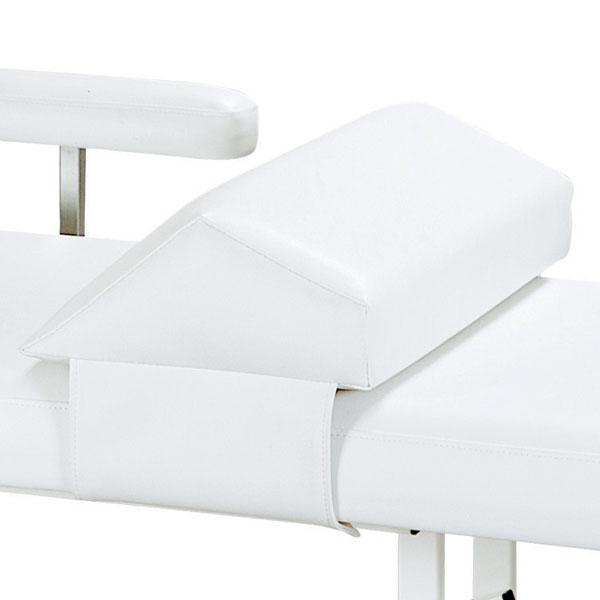 Equipro - LEGREST CUSHION - Aesthetic and massage table options