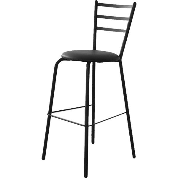 Equipro - MAKE-UP CHAIR 30″ - Make up chairs