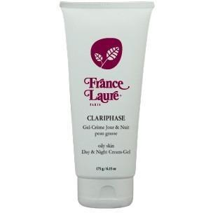 France Laure - Clariphase Day & Night Gel - Breizh Esthetic & Salon Supply - 2
