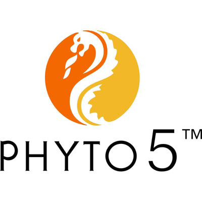 PHYTO5 - Earth Acne-Purifying Toner