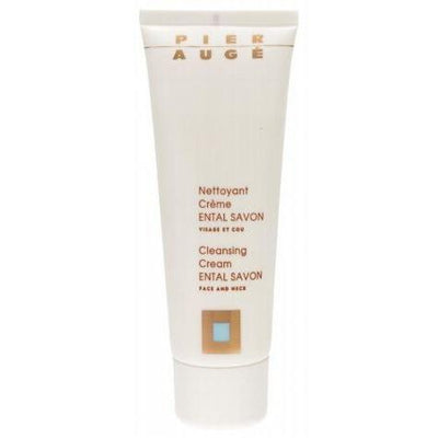 Pier Augè - Ental Savon (Cleansing Cream) - Breizh Esthetic & Salon Supply - 2