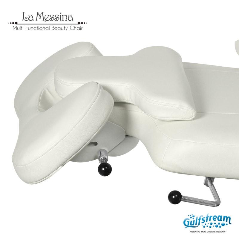 Gulfstream- La Messina -Salon Furniture