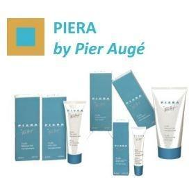 Pier Augè - Pure Gel Mask  Piera - Breizh Esthetic & Salon Supply - 2