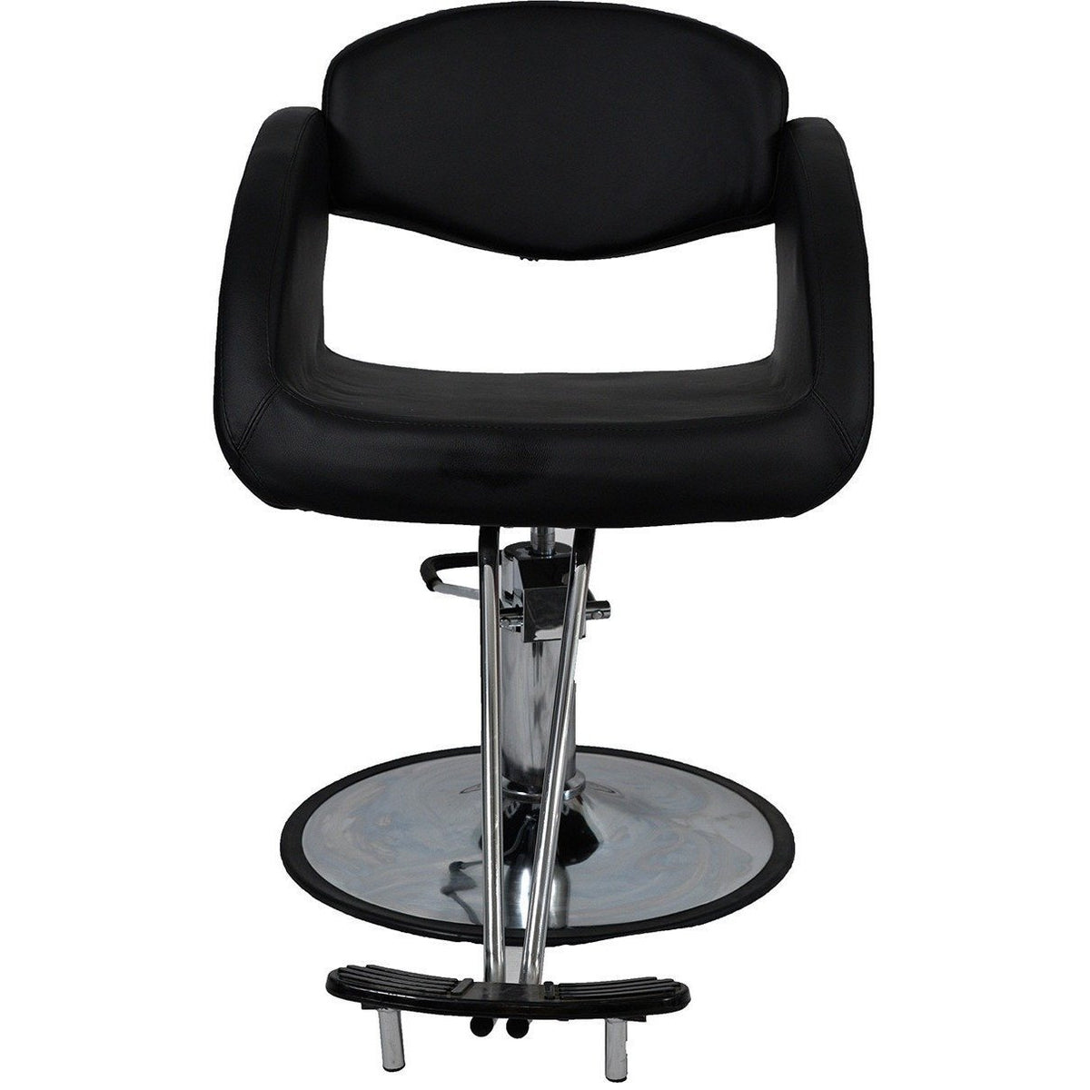 Essential Spa Equipment -  Styling Chair #2