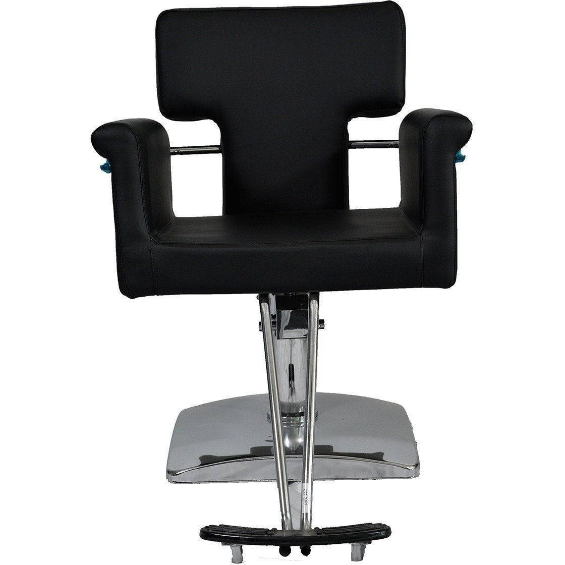 Essential Spa Equipment - Styling Chair #3