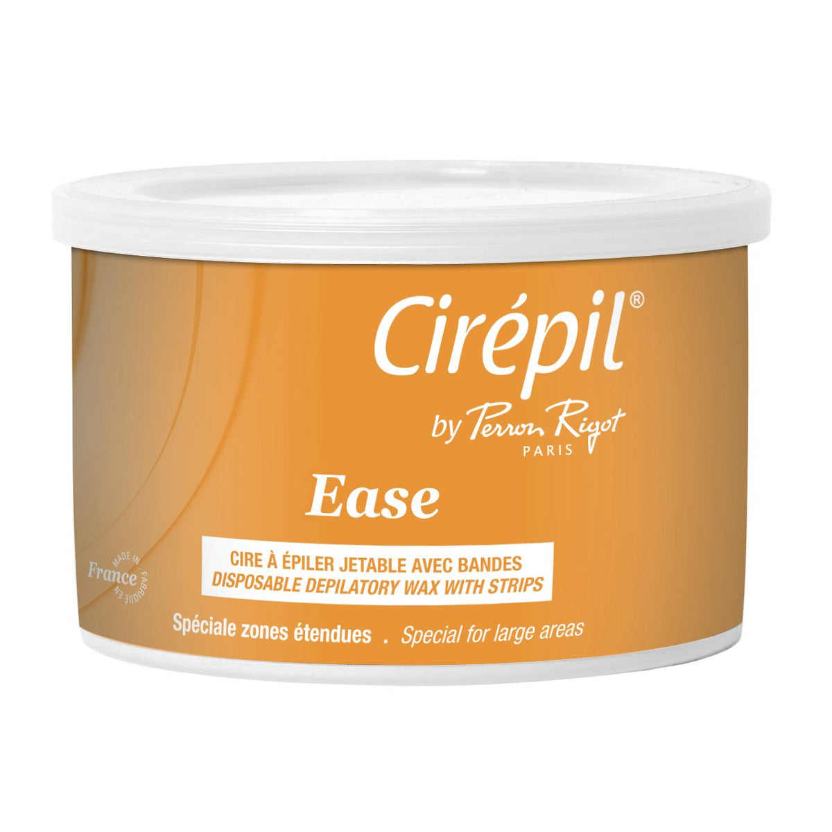Wax - Cirepil Ease Soft Wax for Dry Skin