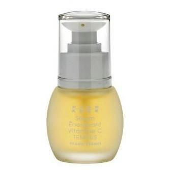 Pier Augè - Energizing Vitamin C Serum - Breizh Esthetic & Salon Supply - 2