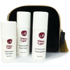 France Laure - YUL777 Travel Case (Sensibelle, Ultime Jeunesse, Hydradermal) - Breizh Esthetic & Salon Supply - 1