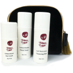 France Laure - YUL777 Travel Case (Sensibelle, Ultime Jeunesse, Hydradermal) - Breizh Esthetic & Salon Supply - 2