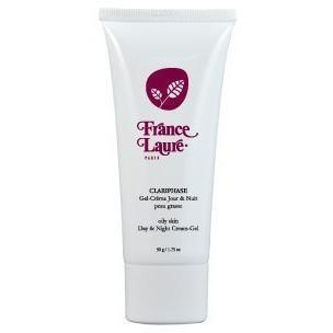 France Laure - Rebalance Day Cream - Breizh Esthetic & Salon Supply - 1