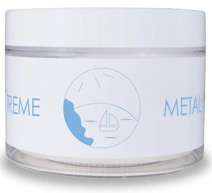 Phyto5 - Selextreme Water