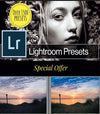 LIGHT ROOM MEGA-BUNDLE