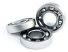 Tribe Skate Co. Velocity Series Bearings