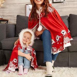 https://shopit.store/collections/christmas/ Get your Christmas goodies here at Shopit Store Australia with Afterpay. Get festive this Christmas Season at Shopit Store Australia, gift ideas for Christmas Afterpay buy now pay later at Shopit Store Australia