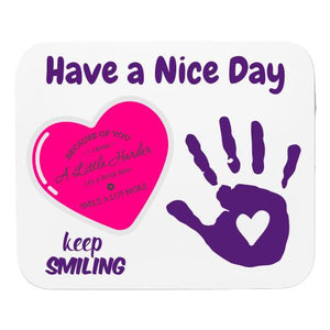 https://shopit.store/collections/accessories/products/mouse-pad-have-a-nice-day