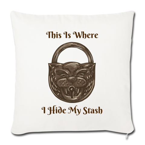 https://shopit.store/collections/jazzyj-art-design-collection/products/throw-pillow-cover-18-x-18