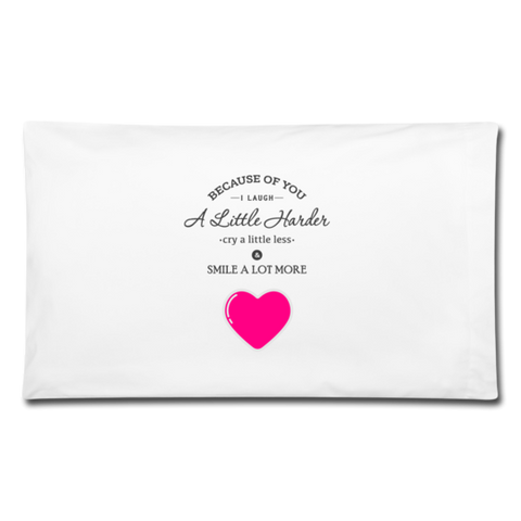 https://shopit.store/collections/jazzyj-art-design-collection/products/pink-heart-pillowcase-because-of-you-feel-good