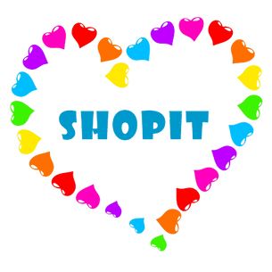 shopit store australia. variety shopping mall. gifts, health, beauty, footwear, clothing, sports, outdoors, camping, jewellery, toys, electronics, gadgets, hair, accessories, handbags, music, print on demand.