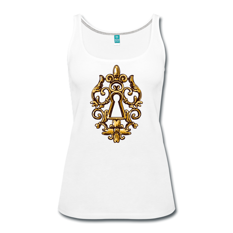 https://shopit.store/collections/jazzyj-art-design-collection/products/key-lock-women-s-premium-tank-top