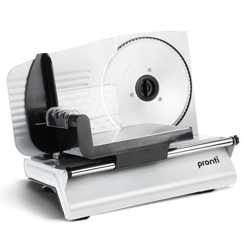 PRONTI DELI AND FOOD SLICER - Shopit Store