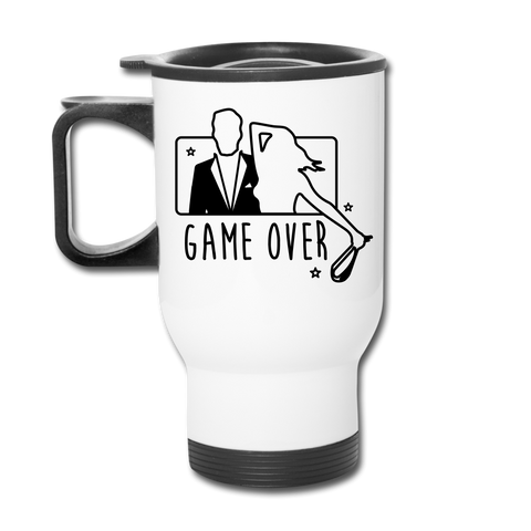 https://shopit.store/collections/jazzyj-art-design-collection/products/game-over-travel-mug