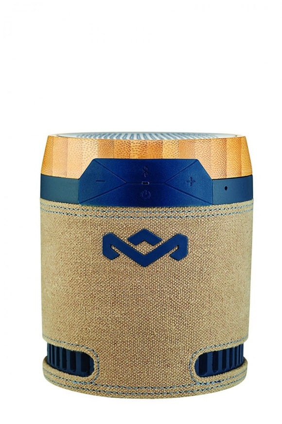 https://shopit.store/products/house-of-marley-chant-bluetooth-wireless-speaker
