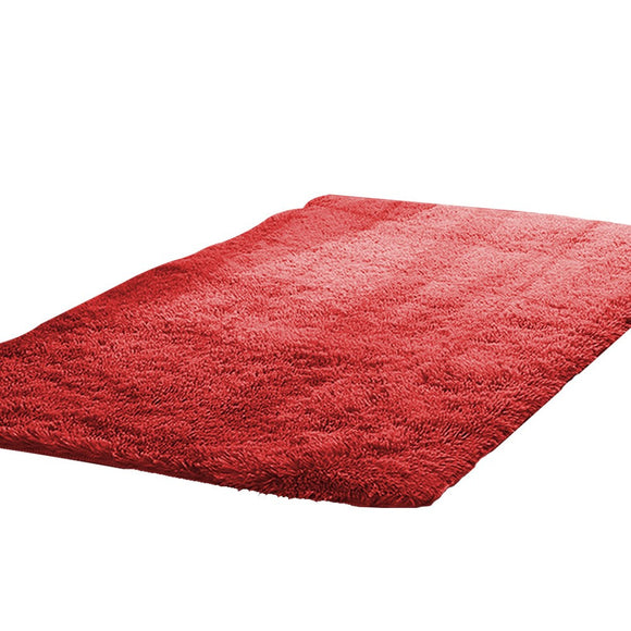 https://shopit.store/products/shaggy-confetti-floor-rug-mat-carpet-grey-red-home-decor