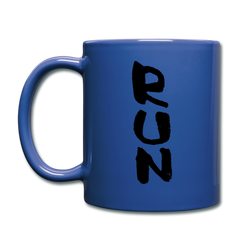 https://shopit.store/products/full-color-mug-blue-snake-dagger-run-novelty-coffee-beverage-cup?variant=30359659216930