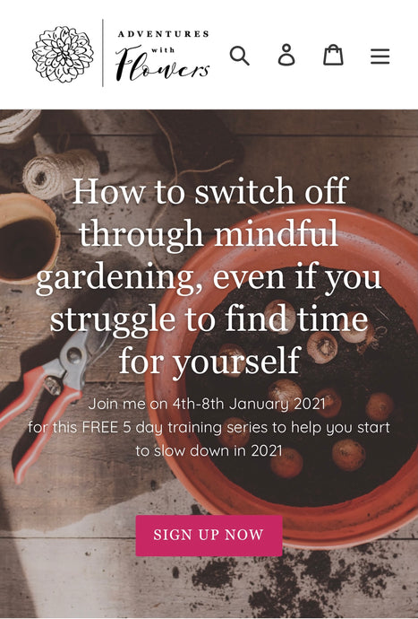 3 ways to use connection to give yourself some time off over Christmas