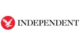 Link to the Independent