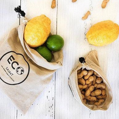 ECO SAINT SMALL FOOD BAG