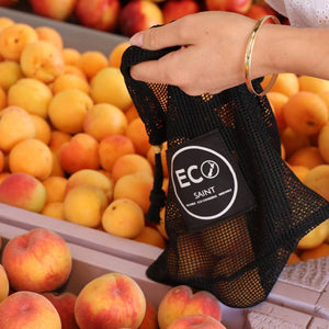 ECO SAINT MR MESH - PRODUCE BAG