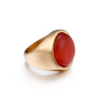 Load image into Gallery viewer, Stone Ring
