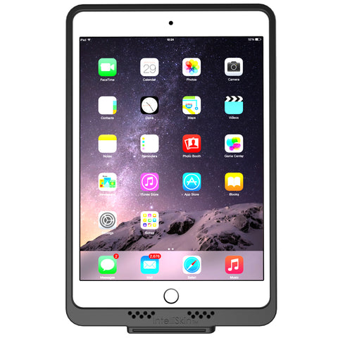 Intelliskin Apple iPad mini 2 & 3