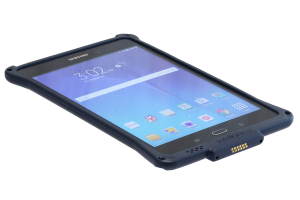 Intelliskin Samsung Galaxy Tab A 8.0