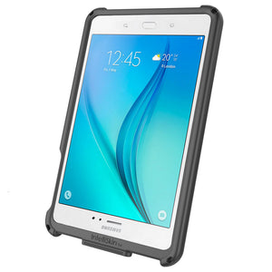 Intelliskin Samsung Galaxy Tab E 9.6