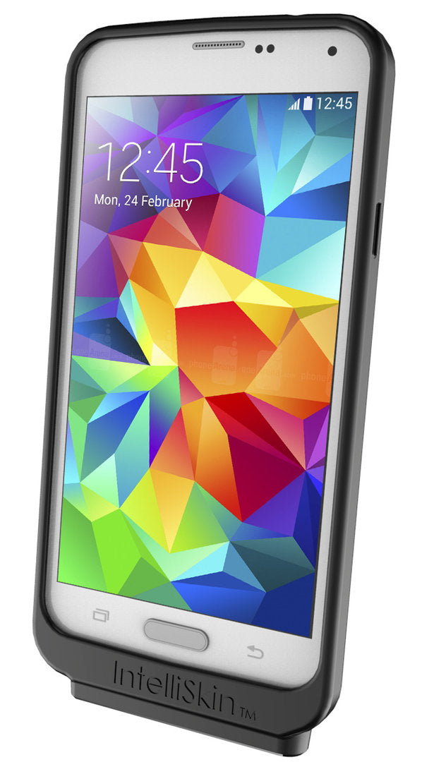 Intelliskin Samsung Galaxy S5