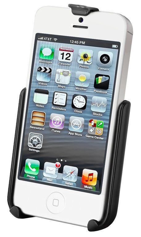 Apple iPhone 5 pidike