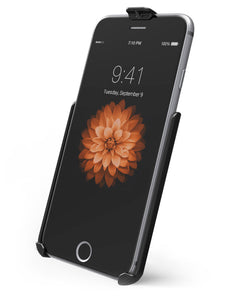 Apple iPhone 6 Plus pidike