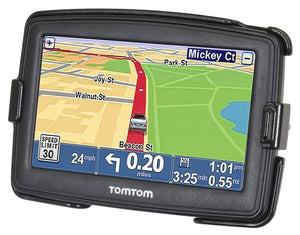 GPS pidike TomTom ONE XL