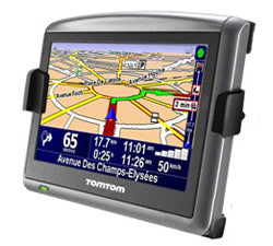 GPS pidike TomTom ONE XL XLS