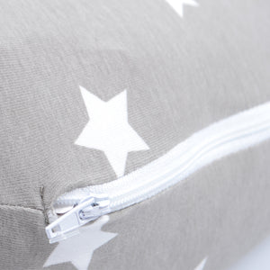 Close Up Widgey Plus Body Support Pillow Night Star